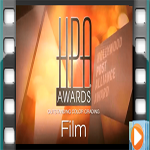 HPA Awards Film - Announcer Chris Gregory