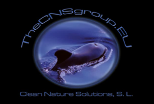 Clean-Nature-Solutions - Voice Over Artist - Chris Gregory