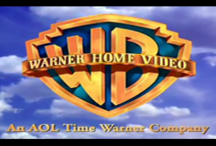 Time-Warner-Home-Video - Voice Over Artist - Chris Gregory