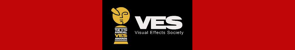 11th Annual VES Awards